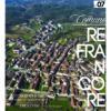 Refrancore