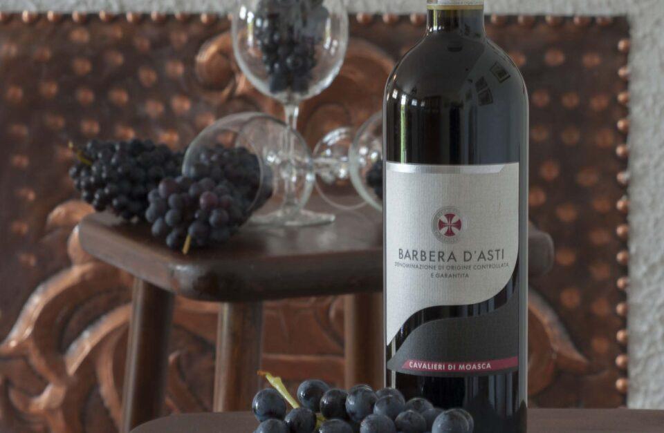 Vini Mazzei