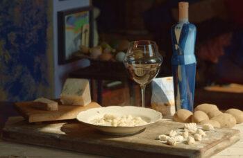 Gnocchi al blu di Moasca.00_09_08_11.Still001